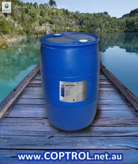 Aquatic-Technologies-200litre-Coptrol