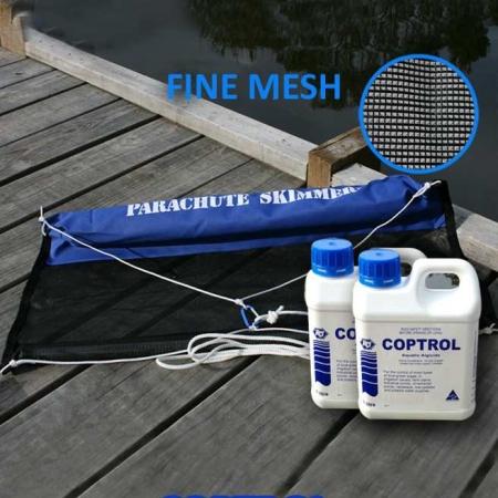 Aquatic-Technologies-2x1litre-Coptro-algae-skimmer-91cm