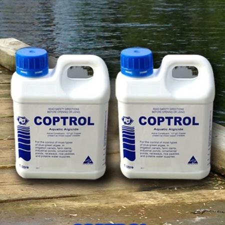 Aquatic-Technologies-2x1litre-Coptrol