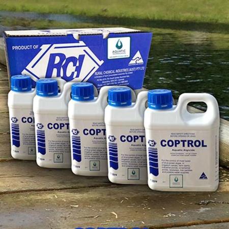 Aquatic-Technologies-5x1litre-Coptrol