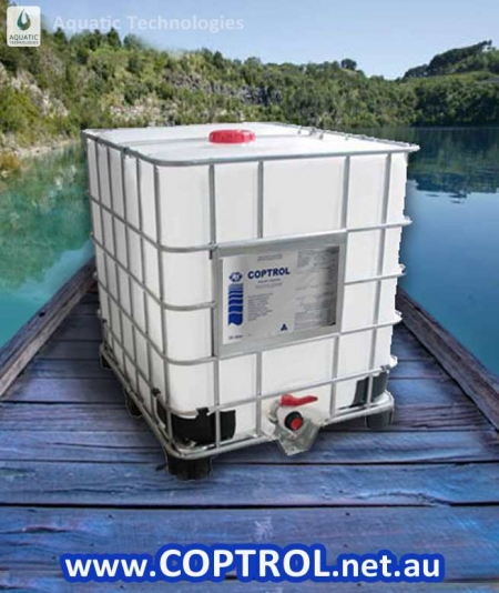 Aquatic-Technologies-IBC-Coptrol