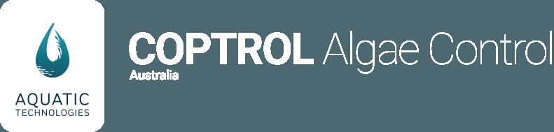 Coptrol Algae Control