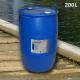 commercial algaecide Australia